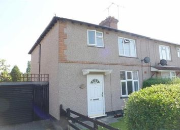 3 bed property to rent in Houldsworth Crescent, Coventry CV6