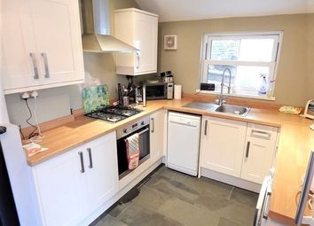 Thumbnail 2 bed end terrace house for sale in Brynawel Terrace, Aberbeeg