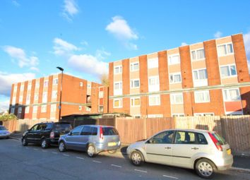 Thumbnail 2 bed flat for sale in Hooper Road, London