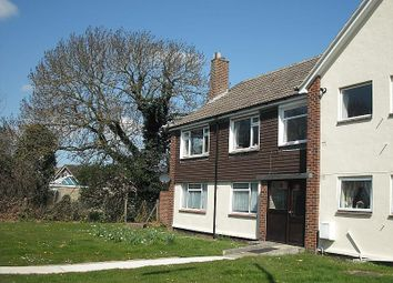 Thumbnail 2 bed flat to rent in Lodden Close, Bicester