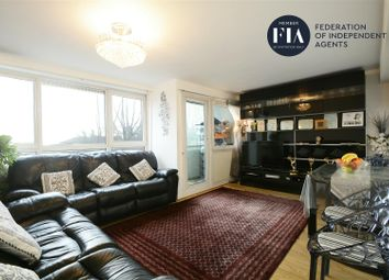 3 bed flat for sale in Charlton House, Albany Road, Brentford TW8