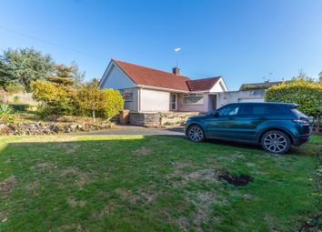 Thumbnail 2 bed detached bungalow for sale in Areley Common, Stourport-On-Severn
