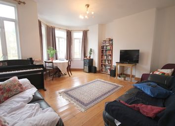 Thumbnail 2 bed flat to rent in Palace Gate Road, Alexandra Palace