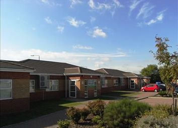 Thumbnail Commercial property to let in Stephenson Court, Stephenson Way, Brunel Park, Newark, Nottinghamshire