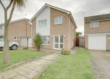 Thumbnail 4 bed detached house for sale in Leyton Court, Clacton-On-Sea