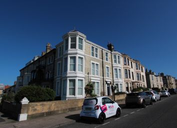 Thumbnail 1 bed flat to rent in Percy Park Road, Tynemouth, North Shields