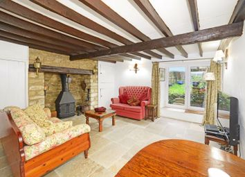 Thumbnail 2 bed cottage for sale in Clay Lane, Puncknowle