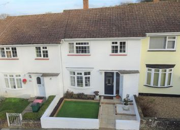Thumbnail 3 bed property for sale in Gloucester Road, Crawley