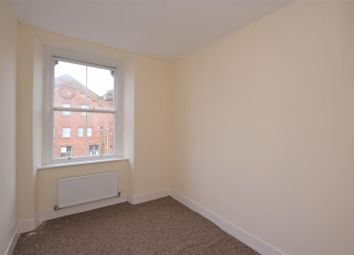 Thumbnail 3 bed flat to rent in Buxton Street, Barrow-In-Furness