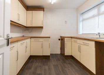 3 bed terraced house for sale in Whitville Close, Kidderminster DY11