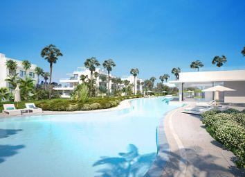 Thumbnail 3 bed apartment for sale in Atalaya Golf, Estepona, Malaga, Spain