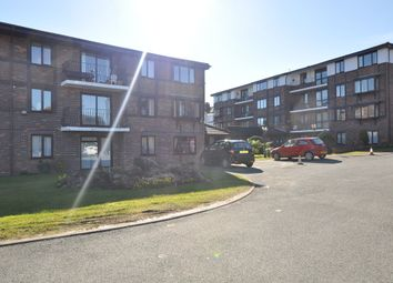 Thumbnail 1 bed property for sale in Hesslewell Court, Heswall, Wirral
