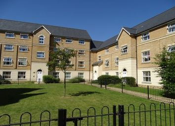 Thumbnail 1 bed flat to rent in Malyon Close, Braintree
