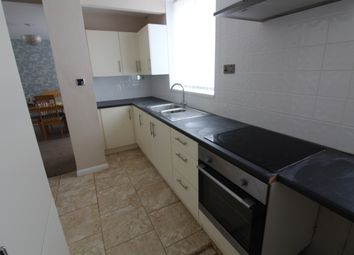 Thumbnail 3 bedroom semi-detached house to rent in Arkle Crescent, Darlington