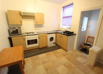 Thumbnail 1 bedroom flat to rent in Abbeydale Road, Sheffield