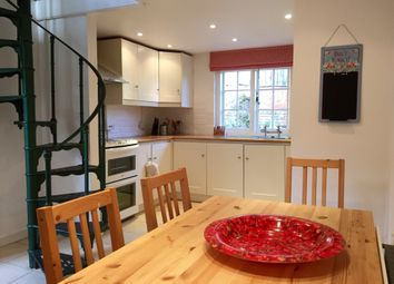 Thumbnail 1 bed flat to rent in Dale Hill, Ticehurst, Ticehurst, Wadhurst