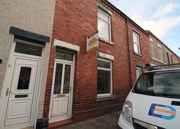 3 bed property for sale in Marsh Street, Barrow In Furness LA14