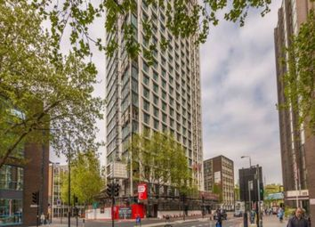 Thumbnail 2 bedroom flat for sale in Southwark Bridge Road, London