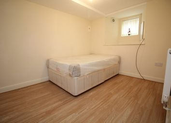 Thumbnail 1 bedroom property to rent in Nowell Crescent, Leeds