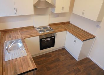 Thumbnail 2 bed terraced house to rent in High Street, Worsbrough, Barnsley