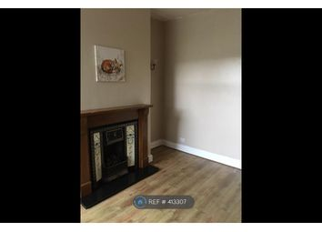 Thumbnail 2 bed terraced house to rent in Windleshaw Road, Dentons Green, St. Helens