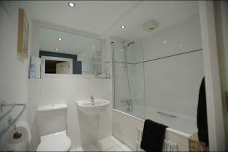 Thumbnail 2 bedroom property to rent in Mornington Grove, London