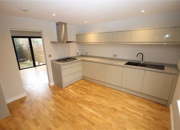 Thumbnail 2 bed property for sale in West Palace Gardens, Weybridge, Surrey