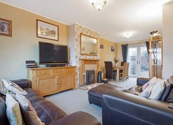 Thumbnail 3 bedroom semi-detached house for sale in Lochanbank Drive, Kirkmuirhill, Lanark, South Lanarkshire