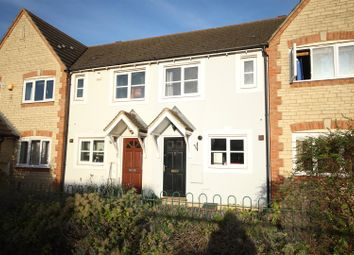 Thumbnail 2 bed property to rent in Campion Place, Bicester