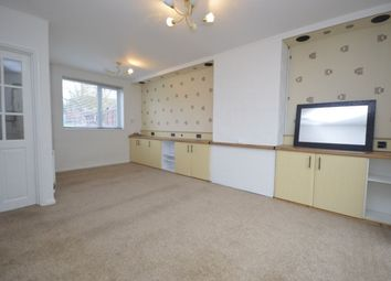 Thumbnail 3 bed terraced house to rent in High Acres, Abbots Langley