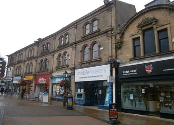 Thumbnail Retail premises to let in No. 14, Burnley