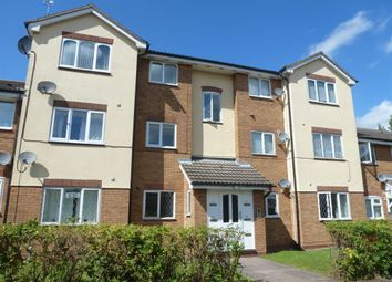 Thumbnail 2 bed flat to rent in Dadford View, Brierley Hill