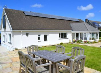 Thumbnail 3 bed property for sale in Synod Inn, Llandysul, Carmarthenshire