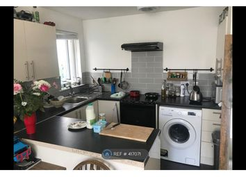 Thumbnail 1 bed flat to rent in - 21 Plasturton Avenue, Cardiff