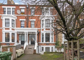 Acre Lane, Brixton SW2. 1 bed flat for sale