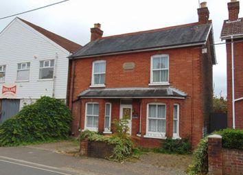 Thumbnail Room to rent in Princess Road, Crawley