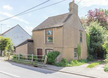 Thumbnail 3 bed detached house for sale in Silt Road, Nordelph, Downham Market, Norfolk