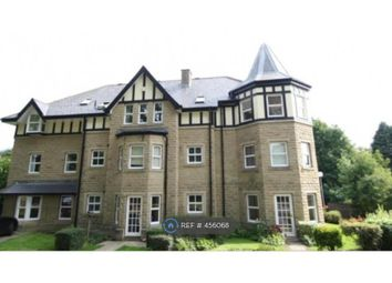 2 bed flat to rent in Greystones Court, Leeds LS8