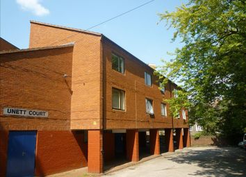 Thumbnail 1 bedroom flat for sale in St. Matthews Road, Smethwick