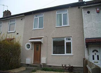 Thumbnail 2 bed flat to rent in Filton Avenue, Filton, Bristol