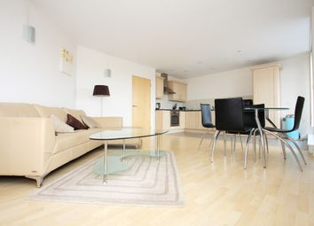 2 bed flat to rent in Brunswick Court, Newcastle-Under-Lyme ST5
