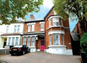 Thumbnail 2 bed flat for sale in Flat A, 144 Bethune Road, Stamford Hill