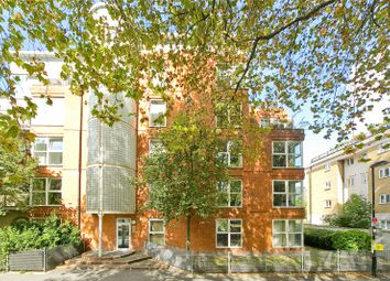 Thumbnail 2 bedroom flat for sale in Seward Street, Finsbury