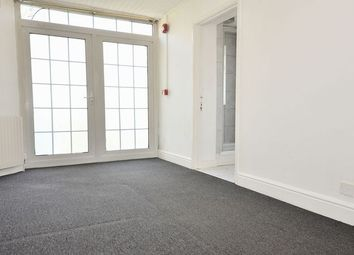 Thumbnail Room to rent in Bullsmoor Lane, Enfield