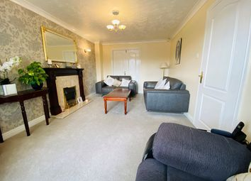 4 bed semi-detached house for sale in Arthur Harris Close, Smethwick B66