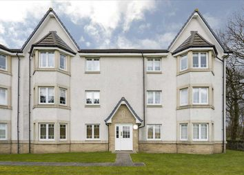 Thumbnail 2 bed flat for sale in 24 Mccormack Place, Flat 3, Falkirk