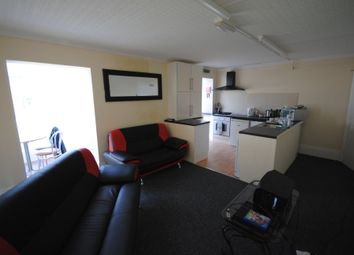 Thumbnail 5 bed shared accommodation to rent in Becketts Park Road, Headingley