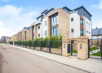 Thumbnail 1 bed flat for sale in Flat 4, 2 Hope Close, Hendon, London