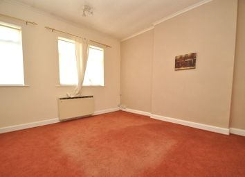 Thumbnail 1 bed flat to rent in Bridge Street, Newcastle, Staffordshire