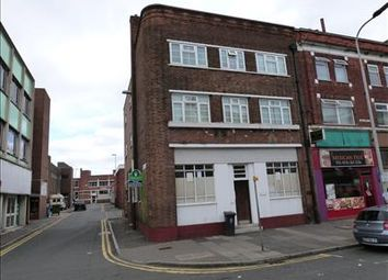 Thumbnail Retail premises to let in 169 Belgrave Gate, Leicester